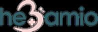 Hebamio logo
